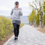 新発田市のスポーツジム:脂肪燃焼には 筋トレ